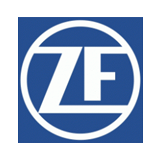 zf wind power antwerpen