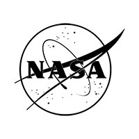 Validated with Data from NASA