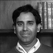 Vijayant Kumar