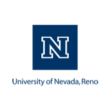 The University of Nevada, Reno